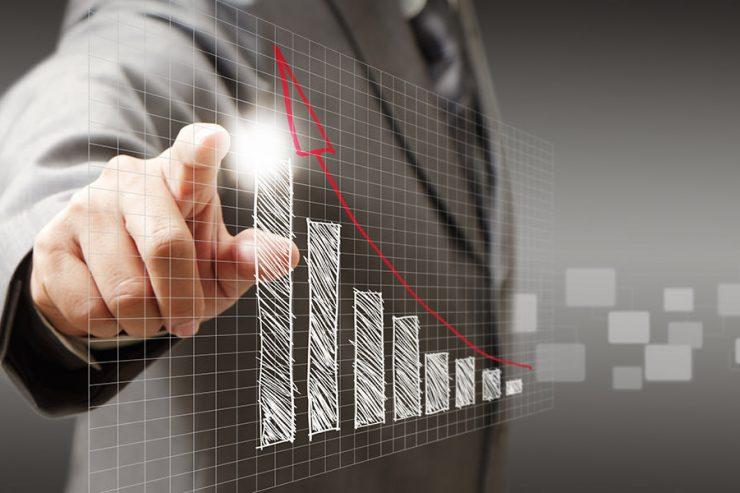 Análisis de Viabilidad Financiera