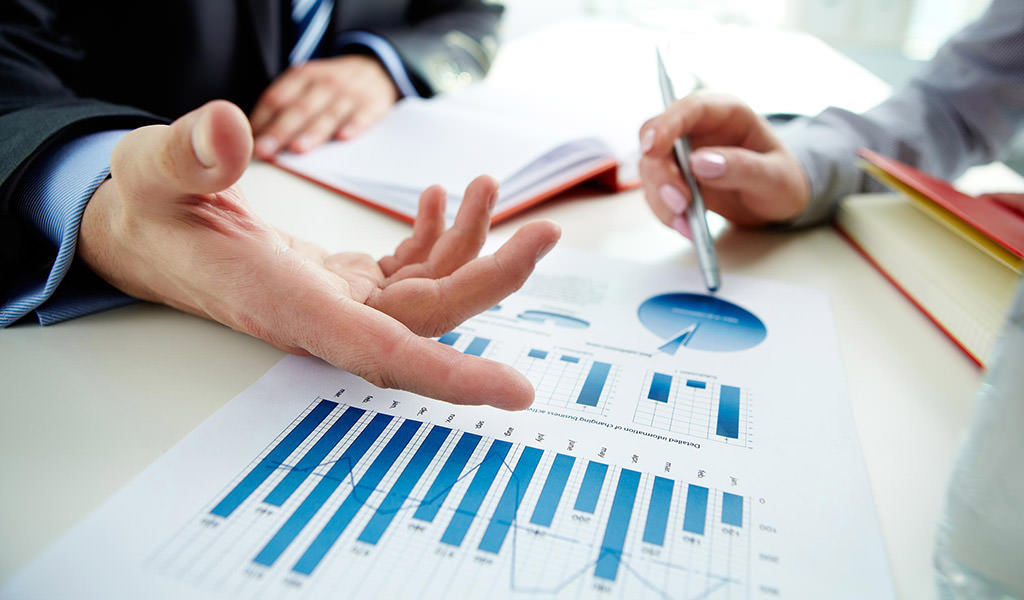 Asesoramiento en Inversiones