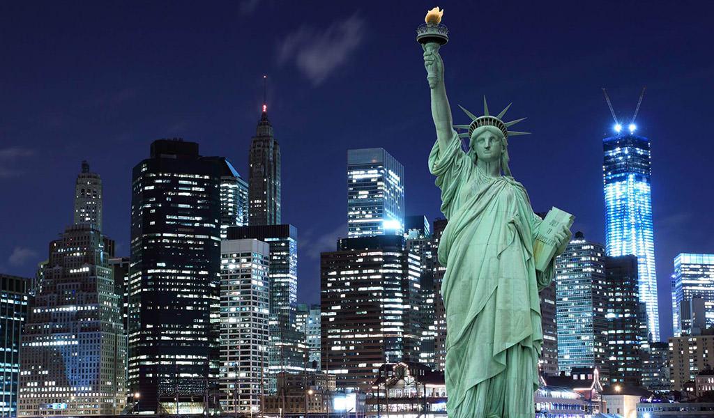 Empresas y Gestoría en USA
