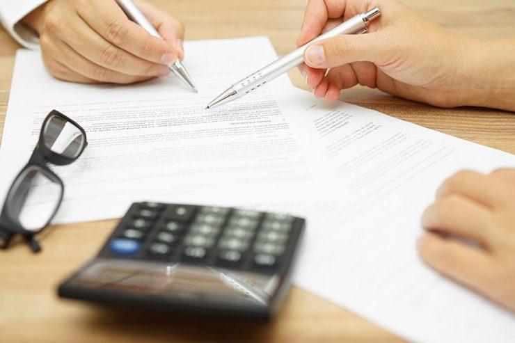 Preparación de Cuentas Anuales