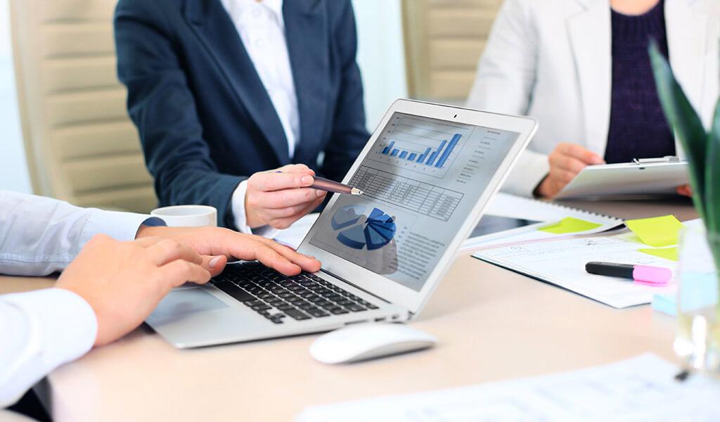 Insolvencias y Derecho Concursal