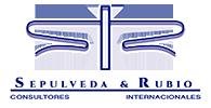 Sepúlveda & Rubio